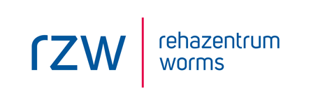 rehazentrum GmbH worms Logo