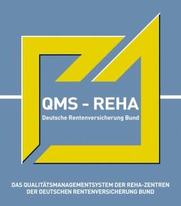 Logo-QMS-REHA_RGB-264x300