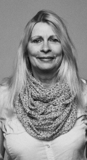Brigitte Pöschel
